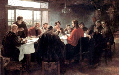 The_Last_Supper_(1886),_by_Fritz_von_Uhde